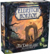 Eldritch Horror : The Dreamlands Expansion